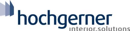 Hochgerner